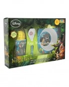 the-jungle-book-melamine-breakfast-set-with-milk-chocolate-egg-60g copy
