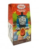 thomas-and-friends-milk-chocolate-easter-egg