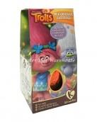 trolls-milk-chocolate-easter-egg