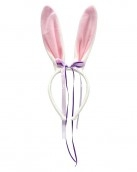 white-&-pink-bunny-ears-with-bow