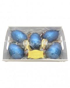 easter-gift-tray-424g