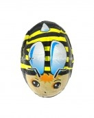 lindt-bugs-and-bees-bumble-bee-9g