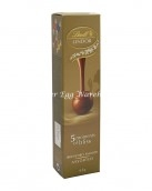 lindt-lindor-assorted-chocolate-box-62g