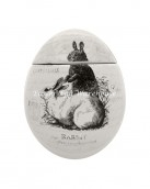 white-ceramic-double-rabbit-jar-10cm