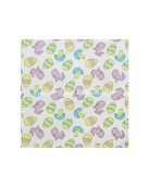 easter-chocolate-wrappers-10x10cm-25-pack