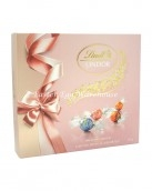 lindt-lindor-limited-edition-assorted-147g