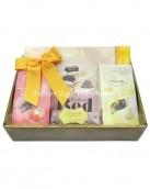mothers-day-lindt-hamper-732g
