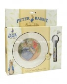 peter-rabbit-bowl-and-spoon-set