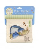 peter-rabbit-soft-book