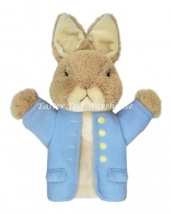 peter-rabbit-hand-puppet