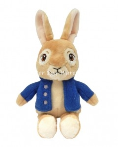 peter-rabbit-plush-toy3