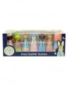 peter-rabbit-skittle-set