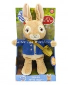 peter-rabbit-talking-peter-rabbit