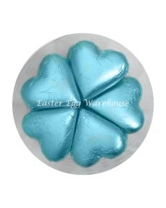 blue-milk-chocolate-hearts-30-pieces