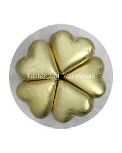gold-milk-chocolate-hearts-30-pieces