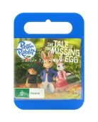 peter-rabbit-the-tale-of-the-missing-egg-dvd