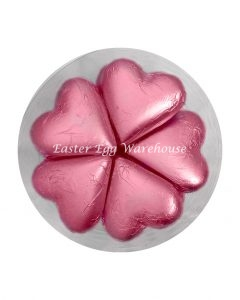 pink-milk-chocolate-hearts-30-pieces