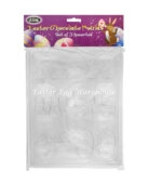 easter-chocolate-moulds-set-of-3